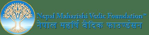 Nepal Maharishi Vedic Foundation